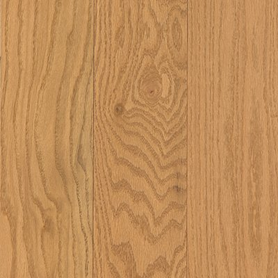 ProductVariant swatch small for Frontier Oak flooring product