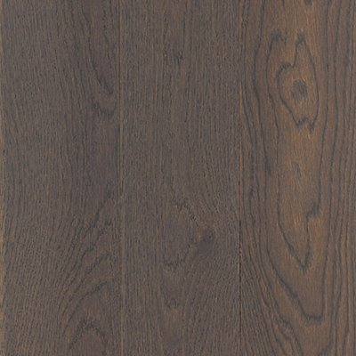 ProductVariant swatch small for Silvermist Oak flooring product