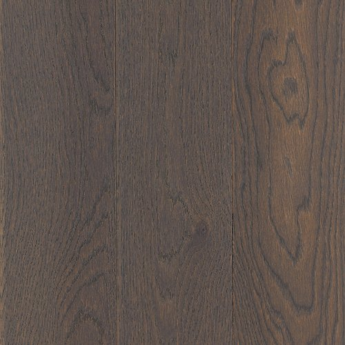 ProductVariant swatch large for Silvermist Oak flooring product