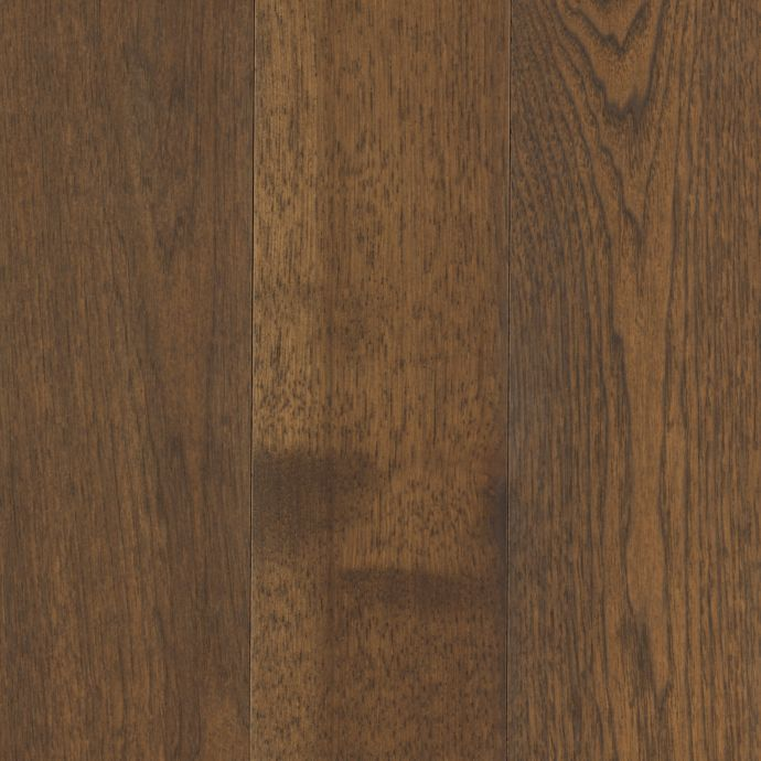 Tellaro 5 Timber Beam Hickory 43