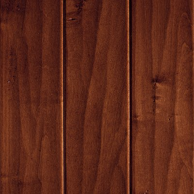 ProductVariant swatch small for Light Amber Maple flooring product