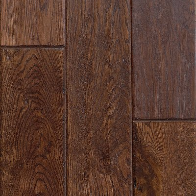 ProductVariant swatch small for Saddle Oak flooring product