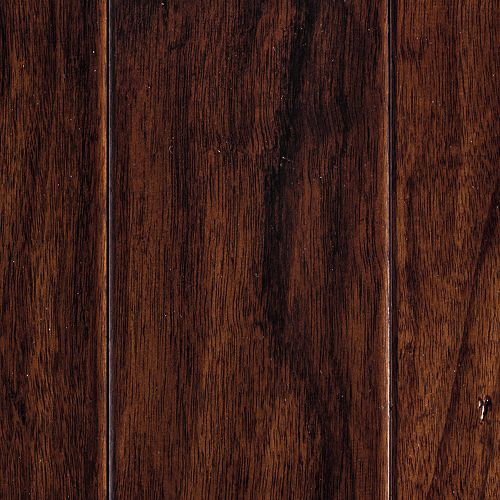 Brindisi Plank Cognac Hickory 5