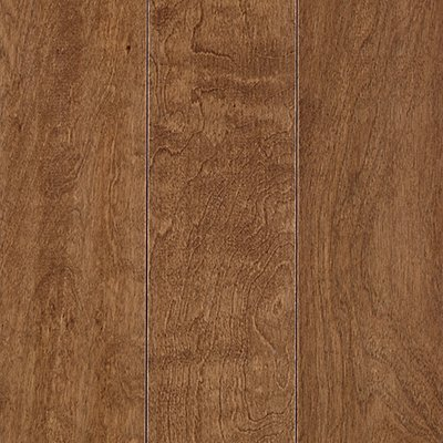 ProductVariant swatch small for Light Walnut flooring product
