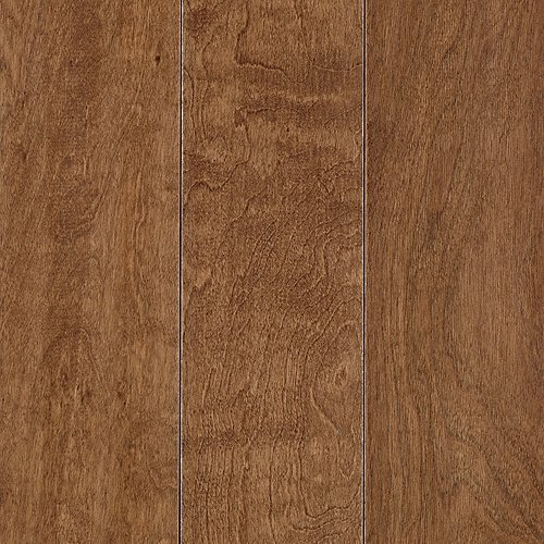 ProductVariant swatch large for Light Walnut flooring product