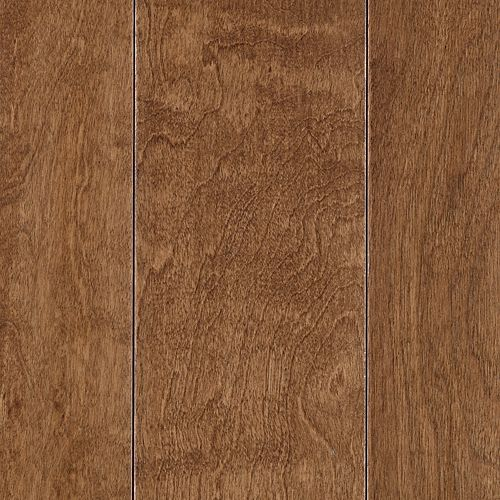 Brindisi Plank Light Walnut   74