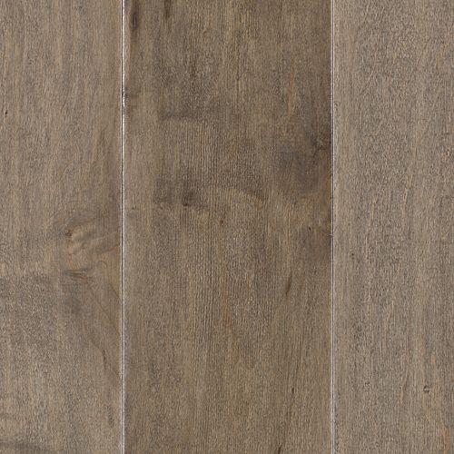 Brindisi Plank Steel Maple 75