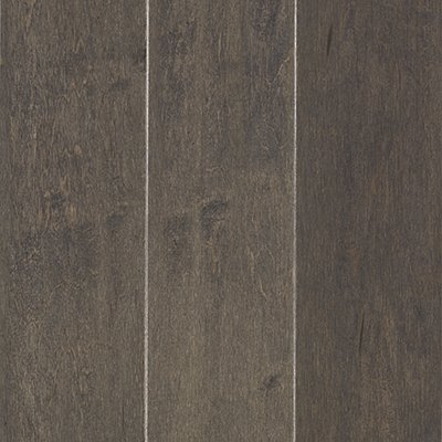 ProductVariant swatch small for Onyx Maple flooring product