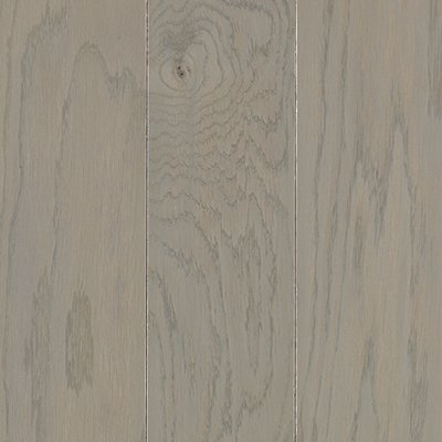 ProductVariant swatch small for Sandstone Oak flooring product