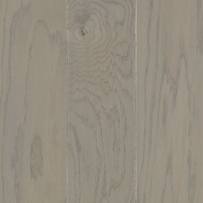 Brindisi Plank Sandstone Oak 78