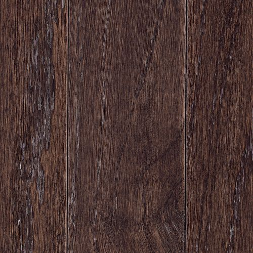 American Retreat Wool Oak 09