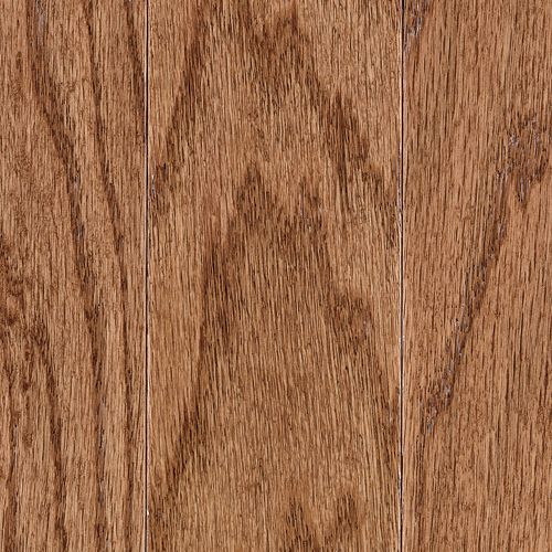 American Retreat 3 Antique Oak  31