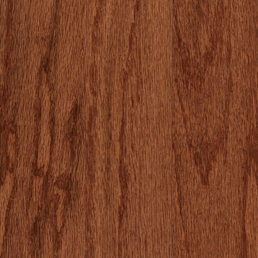 Pastiche 325 Oak Autumn 30