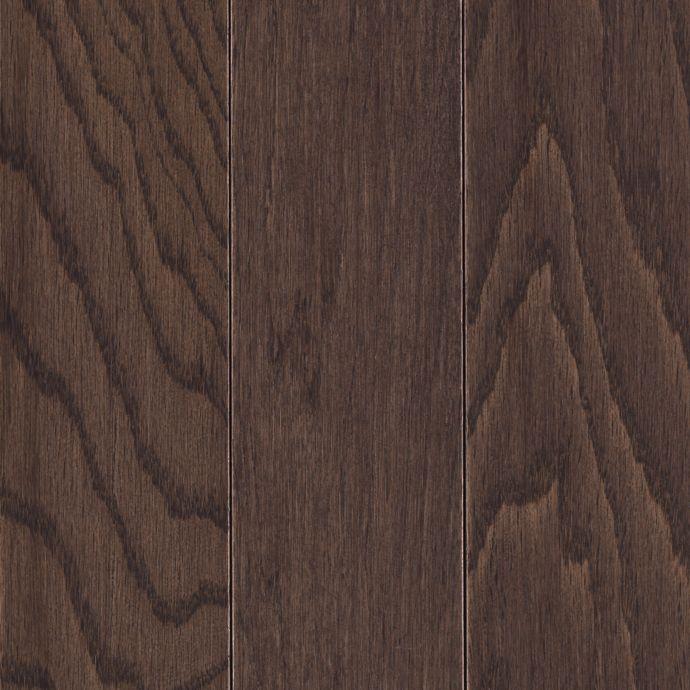 Woodmore 3 Oak Stonewash 17