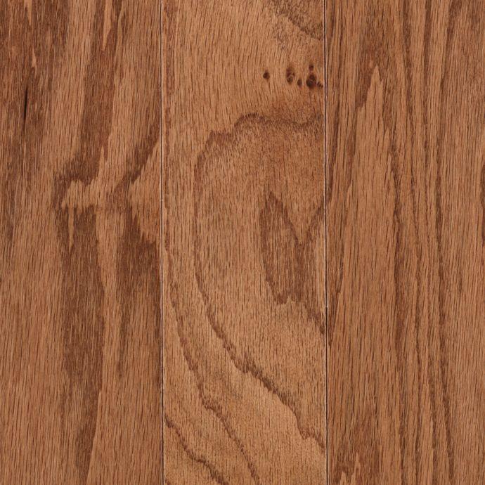 Woodmore 3 Oak Golden 20