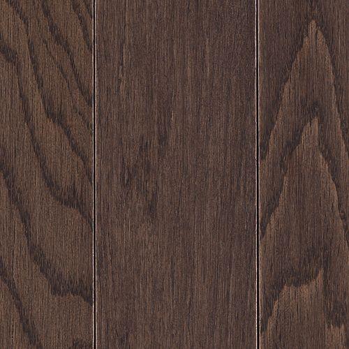 Woodmore 5 Oak Stonewash 17