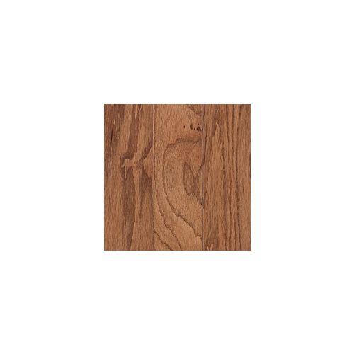 Woodmore 5 Oak Golden 20