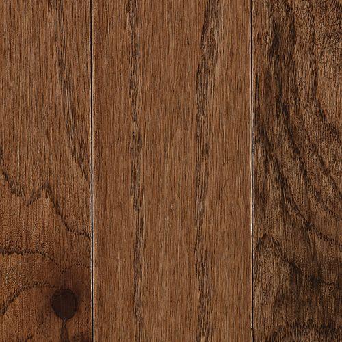 Woodmore 5 Oak Oxford 52