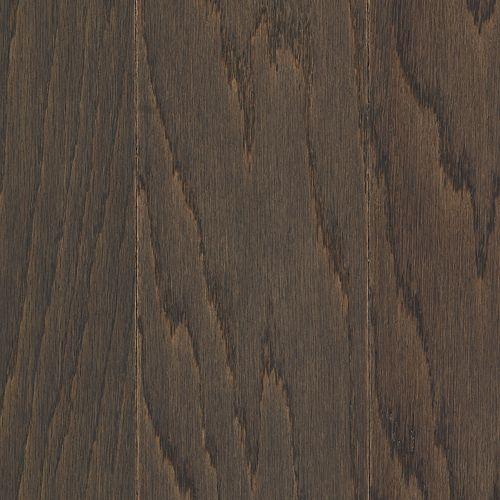 Woodmore 5 Oak Shale 97