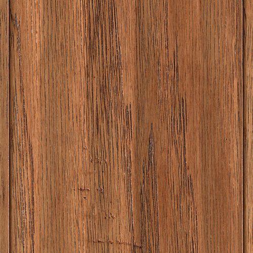 Brandymill 5 Hickory Chestnut 1