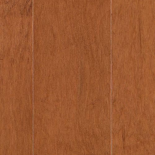 Pembroke Maple Maple Ginger 60