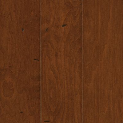 ProductVariant swatch small for Amber Distressed flooring product