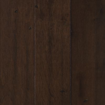 ProductVariant swatch large for Dark Port flooring product
