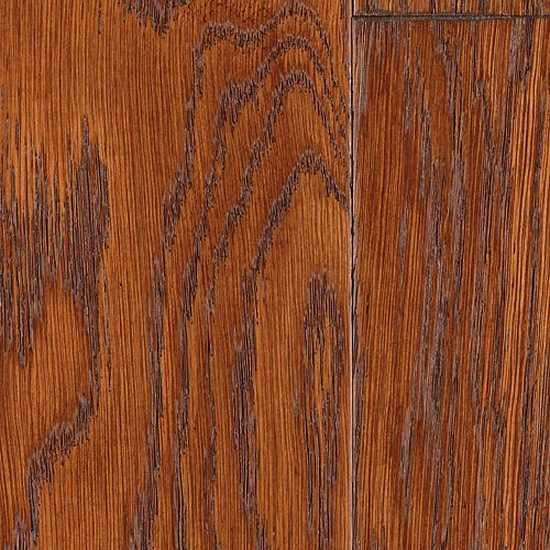 Atherton Oak Chestnut 06