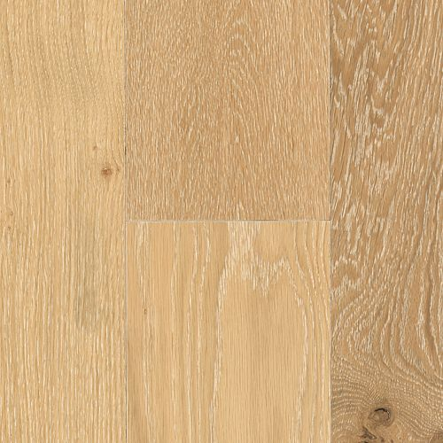Mohawk Industries Vintage Elements 7 Winter Oak Hardwood
