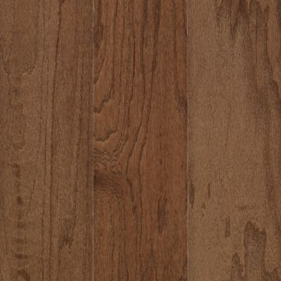 ProductVariant swatch small for Oak Saddle flooring product