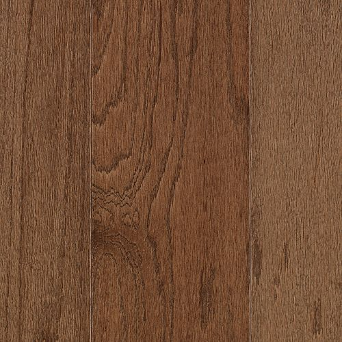 Mohawk Industries Rockford Oak 5 Oak Shale Hardwood