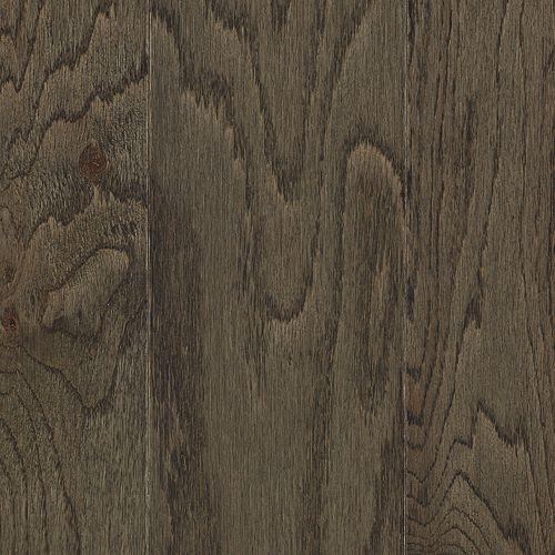 Rockford Oak 5 Oak Shale 97