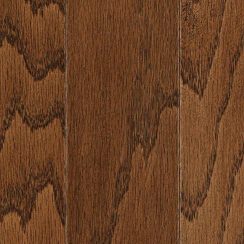 Hardwood Flooring Keller Tx: Mohawk Industries Timberline Oak 3'' Golden Oak Hardwood