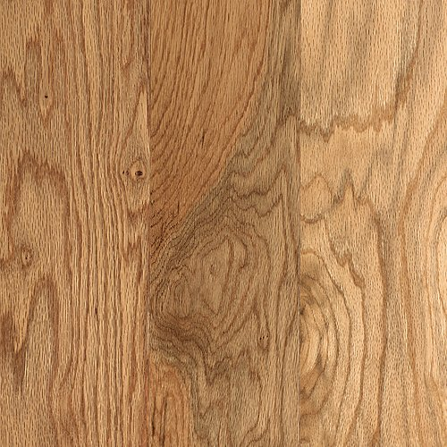 ProductVariant swatch large for Oak Natural flooring product