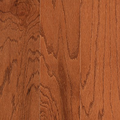 ProductVariant swatch small for Autumn Oak flooring product