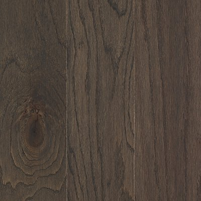 ProductVariant swatch small for Shale Oak flooring product