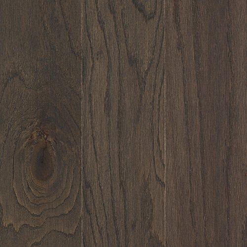 ProductVariant swatch large for Shale Oak flooring product