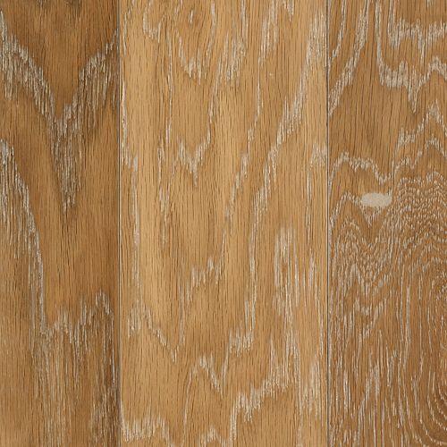 American Vintique Treehouse Oak 10