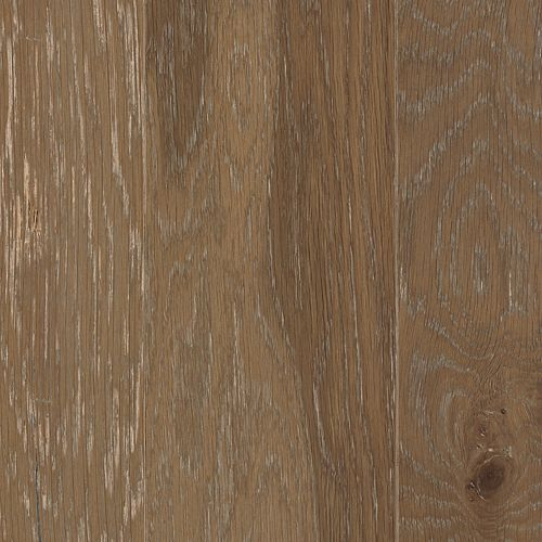 American Vintique Ivory Coast Oak 86