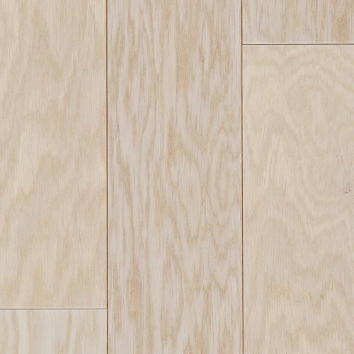 Mohawk Industries City Vogue Aspen Oak Hardwood Franklin