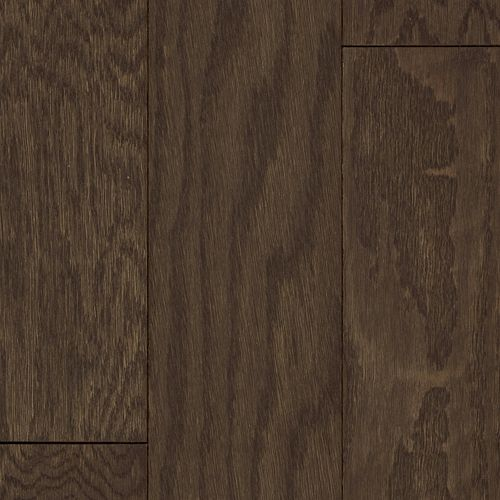 Mohawk Industries City Vogue Los Angeles Oak Hardwood