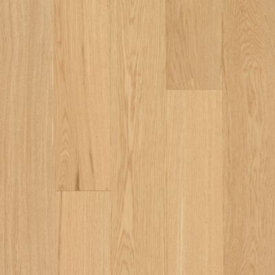 ProductVariant swatch small for White Oak Natural flooring product