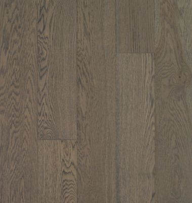 ProductVariant swatch large for River Rock Oak flooring product