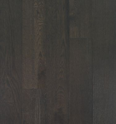 ProductVariant swatch small for Midnight Storm Oak flooring product