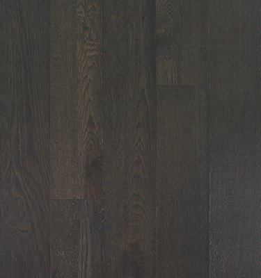 Swatch for Midnight Storm Oak flooring product