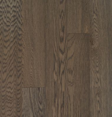 ProductVariant swatch small for Wild Mushroom Oak flooring product