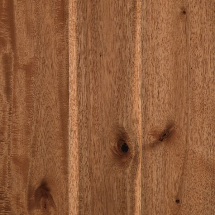 Pacifique Engineered Acacia Natural