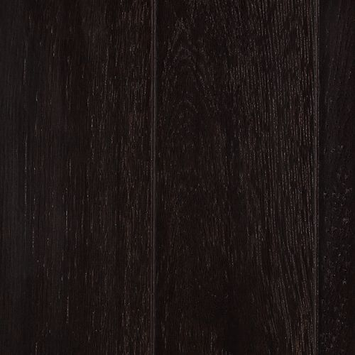 Palo Duro 4 6 8 Oak Cognac 5