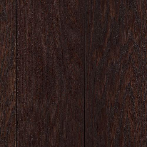 Palo Duro 4 6 8 Oak Walnut 7