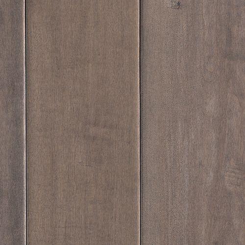 Keywest Granite Maple 17